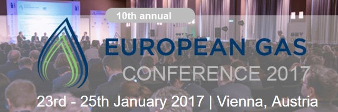 european-gas-conference-2017
